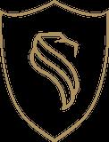 Kingdom Football logo
