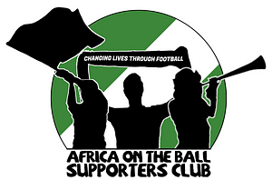 Supporters Club logo